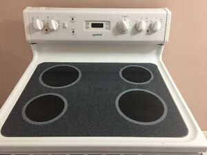 Stoves Kijiji Free Classifieds In Mississauga Peel