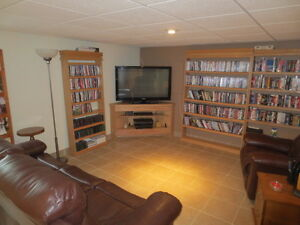 Lovely Home on Almost 3 Acres!! Peterborough Peterborough Area image 10