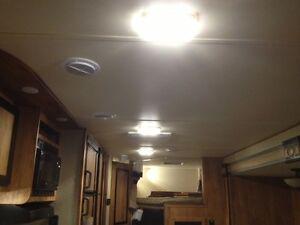 Interior Lightning