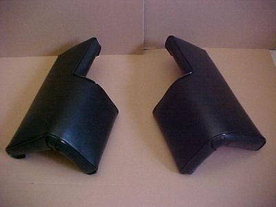 Armrest For John Deere Tractor Seat 350-450-550 Crawler Dozer Armrest