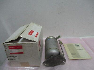 Varian 0313020000 Repl Absorber Assembly Ebara 0313-02005. 419786