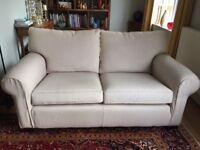 Multiyork Imogen medium 2/3 seater sofa with washable covers