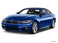Under 21 Car Rentals 18+ Car Rentals from £10 a day*