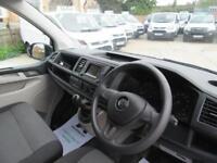 Volkswagen Transporter T30 SWB DIESEL 2.0 TDI BMT 102 STARTLINE VAN EURO 6 (201