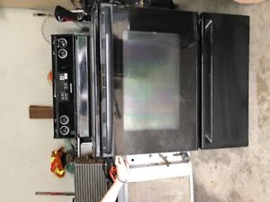 Maytag Stove for Sale - Great condition