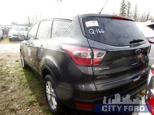 2017 Ford Escape 4x4 4dr SE Edmonton Edmonton Area image 6