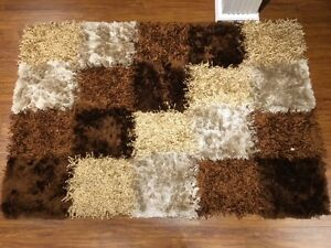 Area Rug - 40 inch x 60 inch