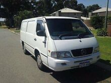 Mercedes Campervan REALLY GOOD CONDITION Sydney City Inner Sydney Preview