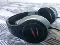 Babolat Headphones