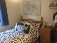 1 Bedroom in HouseShare,Newcombe Road,Southampton