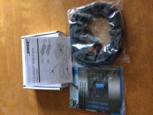 Bose ToneMatch Digital Cable for L1 - NIB