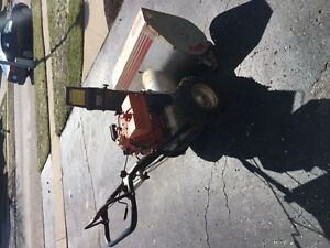 Used Snowblower For Sale