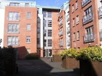 *STUDENTS* 2 Bed Apartment City Centre Beauchamp House Greyfriars Road Flat To Let