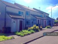 1 bedroom flat in Ryat Green, East Renfrewshire, G77 (1 bed)