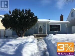D22//Brandon/Well maintained family bungalow ~ by 3% Realty