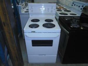 CUISINIERE WHITE-WESTINGHOUSE / WHITE-WESTINGHOUSE STOVE