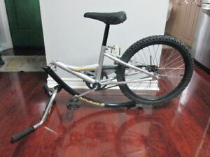 SUPERCYCLE KID BIKE TRAILER FOR SALE