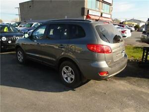 2009 Hyundai Santa Fe GL Kingston Kingston Area image 3