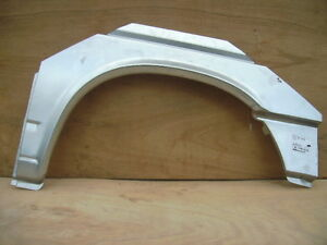VW-T4-TRANSPORTER-1990-TO-2003-NEW-REAR-WHEEL-ARCH-LEFT-PASSENGER-SIDE