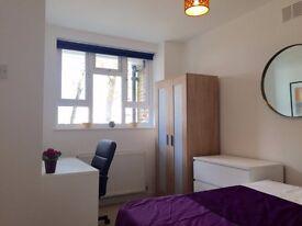 Gorgeous Rooms | Modern Flat | WEST KENSNINGTON | ALL INC