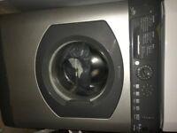 Hotpoint Washing Machine - Graphite