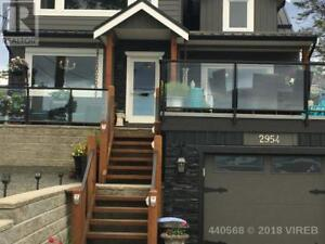 2954 ISLAND S HWY CAMPBELL RIVER, British Columbia