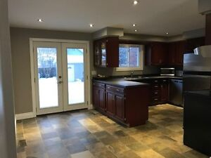 HOUSE FOR SALE in Norwich Ontario- MLS#30552580 Peterborough Peterborough Area image 7