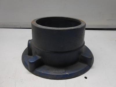 Zurn Cast Iron Floor Drain Z1 55837