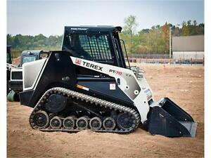 WHOLESALE PRICING ON SKID STEERS, BACKHOE, LOADERS, EXCAVATORS!