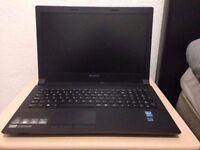 Lenovo G50-70, Intel® Core i5, 6 GB RAM, Windows 10, Mint Condition