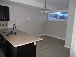 #2944 -3 Bedroom Lower Level in Smith Subdivision $950 Nov. 1st