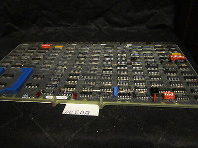 DEC M8716 PCB 5013369 H1