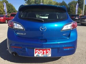 2013 Mazda Mazda3 GS-SKY Sarnia Sarnia Area image 6