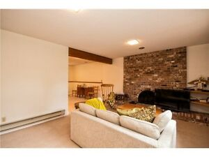 $3500 / 4br - 2400ft2 - Renovated North Vancouver Home (Canyon H North Shore Greater Vancouver Area image 9