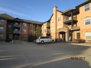 Fabulous 2 Bedroom Condo in Stonebridge Available Now!