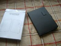 """Brand new universal Tablet case for 7 or 8"""" Tablet"""