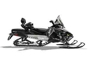 2016 ARCTIC CAT SLED SALE, MANY MODELS! FREE TRAIL PASS! Peterborough Peterborough Area image 6