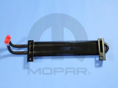 For 2007-2009 2011-2013 Dodge Durango Power Steering Cooler 33148BZ 2008 2012