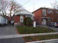 South Etobicoke (Long Branch) House For Lease