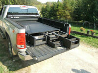 Selling - Tools/Safety Supplies/Truck Toolbox - Industrial