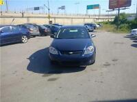 2010 Chevrolet Cobalt LT AUTOMATIQUE FULL EQUIP
