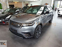 Land Rover Range Rover Velar D300 First Edition *SOFORT*