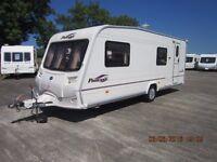Model Caravans For Sale In Antrim Armagh Cavan Derry Donegal Down Fermanagh