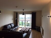 ***52 Northview - 2 Bed Apartment to Rent***