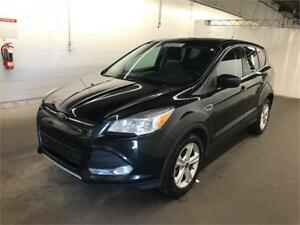 2014 Ford Escape SE *71,000KM* 2.0L TURBO CAMERA BLUETOOTH