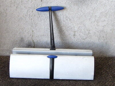 Ibico Hi Tech 19 Comb Punch Plastic Wire Binding System Machine
