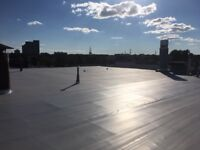 Roofing and sheet metal