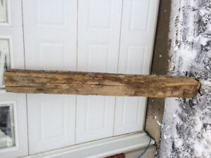 Barn Beam for sale