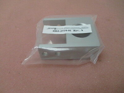 Asyst 4003-2910-01 Mechanical Housing