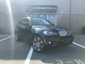 2012 BMW X5 only $279 B/W taxes incl